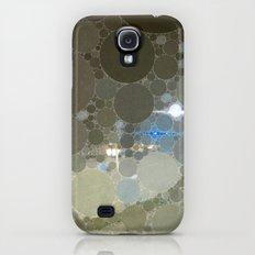 Orbit Slim Case Galaxy S4