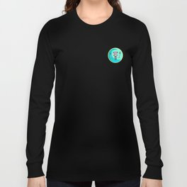 Stoked Long Sleeve T-shirt