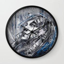 Eonwe Wall Clock