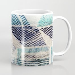 Spinnaker Coffee Mug
