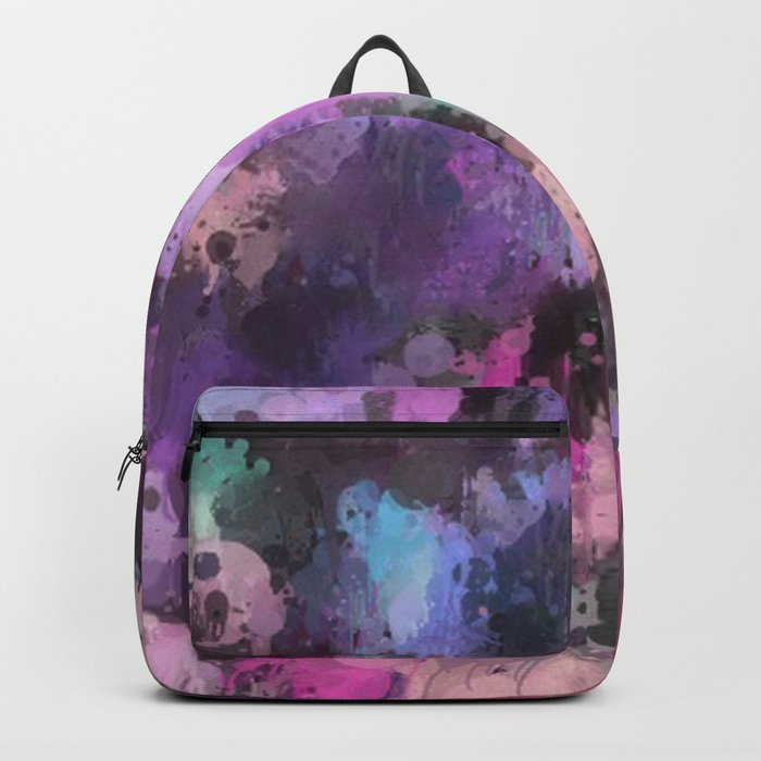 cats-435 Backpack