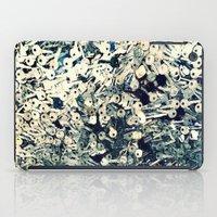 key iPad Cases featuring Key by Sankakkei SS
