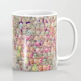 mugs Coffee Mug