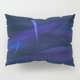 Duvet Cover 402D Pillow Sham