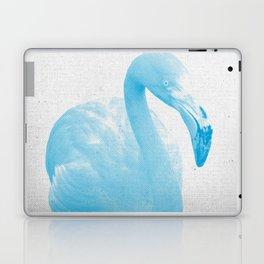 Flamingo 04 Laptop & iPad Skin