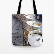 And It is Only Tuesday! Tote Bag