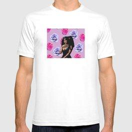 Love Galore T-shirt