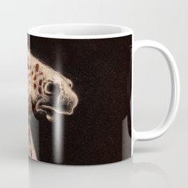 Ginger Appy Coffee Mug