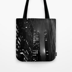 More Stories From Gotham Tote Bag