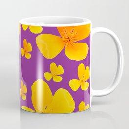 Poppys Coffee Mug