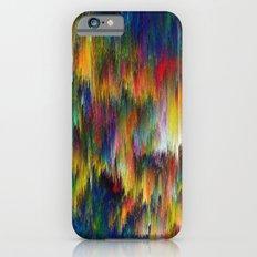 FibreOps2 Slim Case iPhone 6s