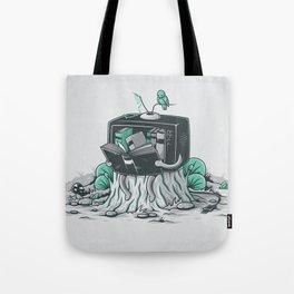 Rifacciamoci Tote Bag