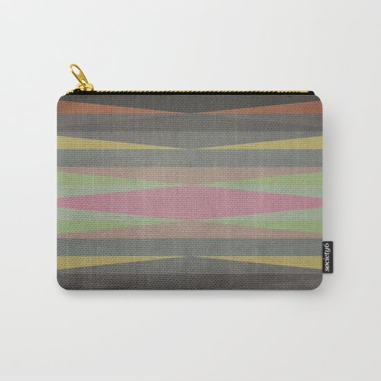 Rug Carry-All Pouch