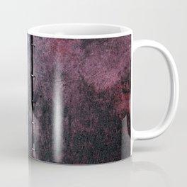 Fate Coffee Mug