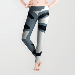 Anonymous Mask #society6 #decor #buyart #artprint Leggings