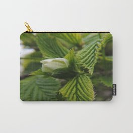 Spring Pops Carry-All Pouch