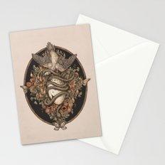 Botanica Stationery Cards