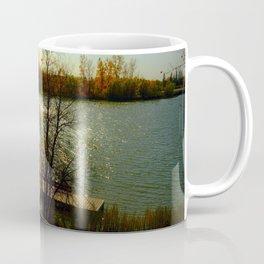It Was A Good Day Coffee Mug