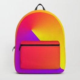 GRADIENT 2 Backpack