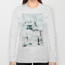 Blissful Illusions No.2g by Kathy Morton Stanion Long Sleeve T-shirt