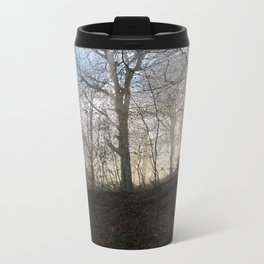 Image ninteen Metal Travel Mug