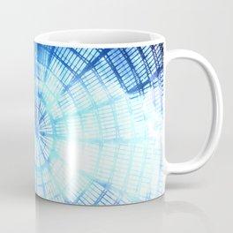 Skydome Coffee Mug
