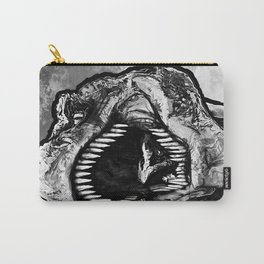 dimosaur15 Carry-All Pouch