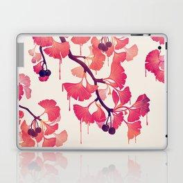 O Ginkgo Laptop & iPad Skin