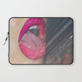 Palate Cleanser Laptop Sleeve