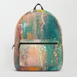 Swipe Enhanced 6 Backpack