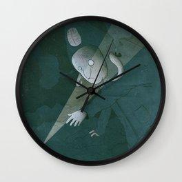 My Giant Wall Clock