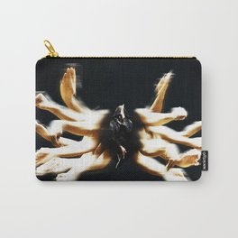 Akasha Arts Carry-All Pouch