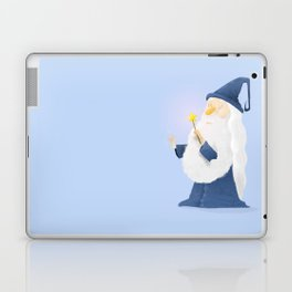 El Mago Laptop & iPad Skin