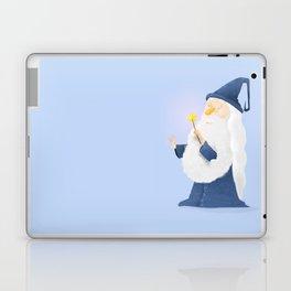 El Mago Laptop & iPad Skin