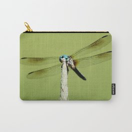 That's a Dragonfly Carry-All Pouch
