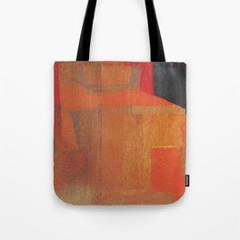 Hangaku Gozen Tote Bag