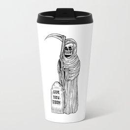 see you soon Travel Mug