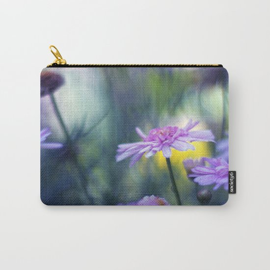 Meadows Carry-All Pouch