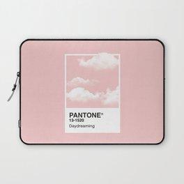 Pantone Series – Daydreaming #2 Laptop Sleeve