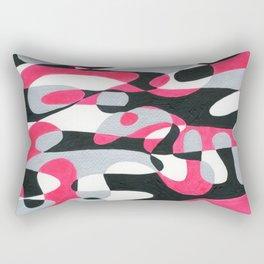 Bop Rectangular Pillow