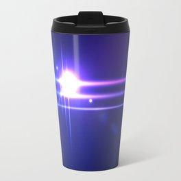 Bright Light Travel Mug