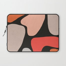 Shape Study II Laptop Sleeve
