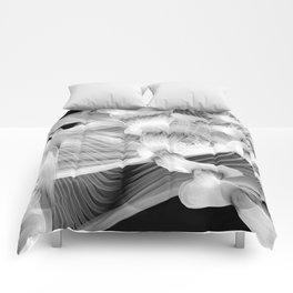 Zephyr Comforters
