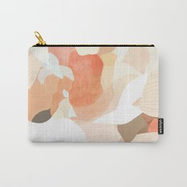 interlude Carry-All Pouch