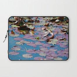 Happy Frogs Laptop Sleeve