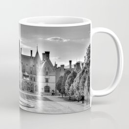 Biltmore Coffee Mug