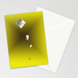 Modern 77 Stationery Cards