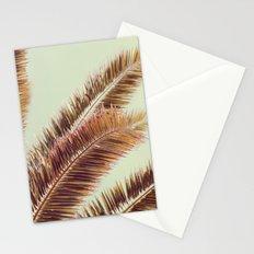 Impression #1 Stationery Cards