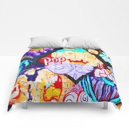 Pop! Comforters