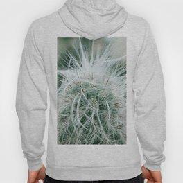 Cactus 06 Hoody